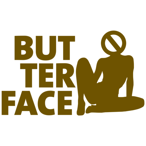 butter-face-tshirt-preview